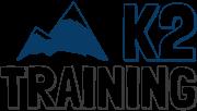 Portal sportowo-fitnessowy – K2training.pl